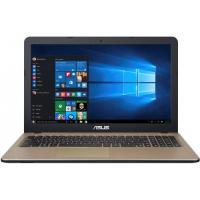 """Ноутбук Asus X541UA Black i3 15,6"""" (X541UA-GQ1248D)"""