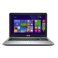 купить Ноутбук Asus SOHO Haswell i5 15,6 HD (X555LA-XO028H)