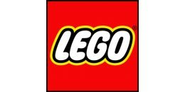 Конструкторы LEGO в Баку