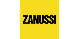 Кондиционеры Zanussi в Баку