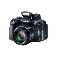 kupit-Фотоаппарат Canon PowerShot SX60 HS-v-baku-v-azerbaycane