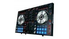 DJ-аппарат Pioneer DDJ-SR в Баку