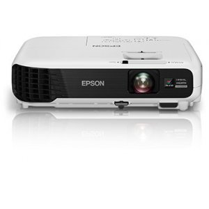 Проектор Epson EB-U04 Full HD