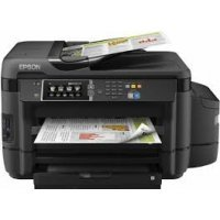 kupit-Принтер Epson L1455 A3 Color All-inOne СНПЧ-v-baku-v-azerbaycane