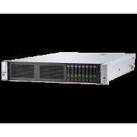 kupit-Сервер HP ProLiant DL380 Gen9 (768347-425)-v-baku-v-azerbaycane