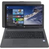 kupit-Ноутбук HP 255 G6 E2-9000e 15,6 (1WY47EA)-v-baku-v-azerbaycane