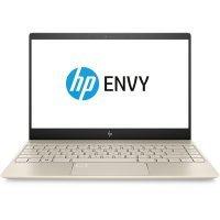 Ноутбук HP Envy 13-ad007ur  i3 13,3 (1WS53EA)