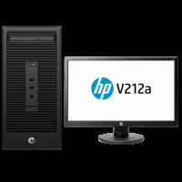 kupit-Компьютер HP 280 G2 i3 (Z2J97EA)-v-baku-v-azerbaycane