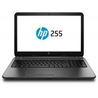 kupit-купить Ноутбук HP 255 AMD E2 15,6 (W4M80EA)-v-baku-v-azerbaycane