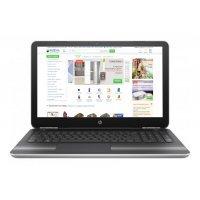 Ноутбук HP 15-bs539ur i3 15,6 (2KG14EA)
