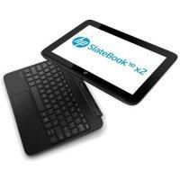 kupit-купить Планшет HP SlateBook 10-h010er x2 TouchSmart Tegra 10,1 (E7H06EA)-v-baku-v-azerbaycane