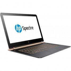 купить HP Spectre 13  i5 13,3  (E8P69EA)