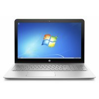 купить Ноутбук HP ENVY 15  i5 15,6 (W7B37EA)