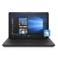 kupit-HP Notebook HP 15-BS020 TOUCHSMART  Pentium® Quad-Core 15,6 (S-2DV78UA)-v-baku-v-azerbaycane