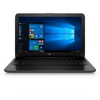 kupit-Ноутбук HP 250 G5 Celeron 15,6 (W4M67EA)-v-baku-v-azerbaycane