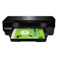 kupit-Принтер HP OfficeJet 7110 Wide Format A3+ (CR768A)-v-baku-v-azerbaycane