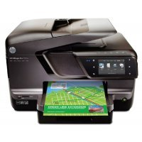 kupit-Принтер HP Officejet Pro 276dw All-in-one Printer A4 (CR770A)-v-baku-v-azerbaycane
