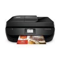Принтер HP Deskjet Ink Advantage 4675 e-All-in-One Printer A4 (F1H97C)