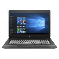 купить Ноутбук HP Pavilion 17 QuadCore i7 17,3 (W7T34EA)