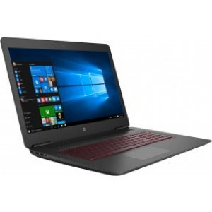 купить HP OMEN 15 QuadCore i7  4K Ultra HD IPS 15,6 (X8N63EA)