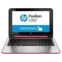 купить HP Pavilion x360 13 Core i3 13,3 Touch (W7R59EA)
