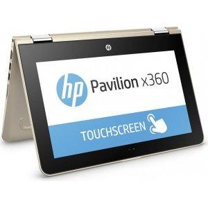 купить HP Pavilion x360 11  Celeron 11,6 Touch (X8N37EA)
