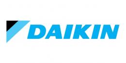 купить Кондиционеры DAIKIN в Баку