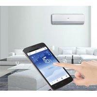 kupit-купить Кондиционер Meling CSH-12KW Smart Wi-Fi (40кв) в Баку-v-baku-v-azerbaycane