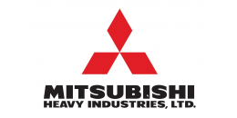 Кондиционеры Mitsubishi Heavy в Баку