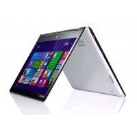купить Ноутбук Lenovo YOGA500/14' Full HD IPS Touch (80R5004VRK)