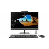 Monoblok Lenovo IdeaCentre 520-24 IKL Touch i5 23,8 FHD (F0D10082RK) Lenovo