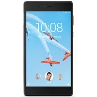 "kupit-Планшет Lenovo TAB3 7 Essential 7"" 16Gb 3G+Call (ZA310031RU)-v-baku-v-azerbaycane"