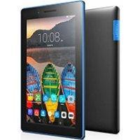 "kupit-Lenovo TAB3 7 Essential TB3-710F 7"" WiFi (ZA0R0016RU)-v-baku-v-azerbaycane"