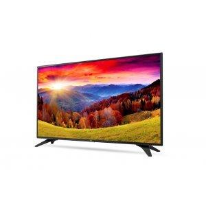 """Телевизор LG 49"""" Full HD Smart LG 49LH602V"""