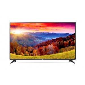 """Телевизор LG 43"""" Full HD Smart LG 43LH602V"""