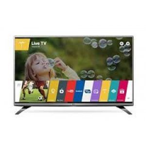 """Телевизор LG 55"""" Full HD Smart LG 55LH590V"""