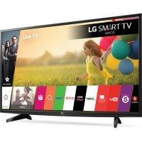 """kupit-Телевизор LG 55"""" Full HD Smart LG 55LH590V-v-baku-v-azerbaycane"""