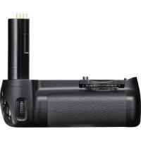 kupit-Аккумулятор Nikon MB-D80-v-baku-v-azerbaycane