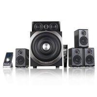 kupit-Акустическая система Edifier S760D 5.1-v-baku-v-azerbaycane