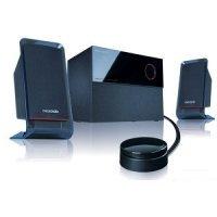 Акустическая система Microlab M-200