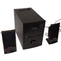 Акустическая система Microlab M-700U 2.1