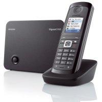 Телефон Siemens Gigaset E495