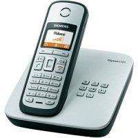Телефон Siemens Gigaset C385