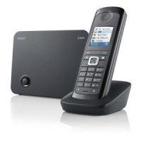 Телефон Siemens Gigaset E 490