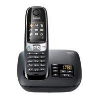 Телефон Siemens Gigaset C620 A