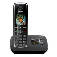 Телефон Siemens Gigaset C530 A