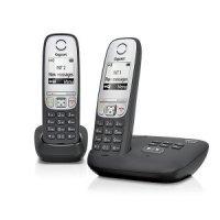 Телефон Siemens Gigaset A 415 A DUO