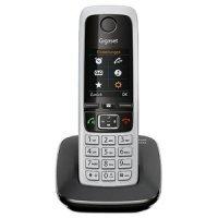 Телефон Siemens Gigaset C430