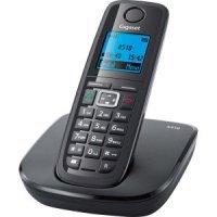 Телефон Siemens Gigaset A510