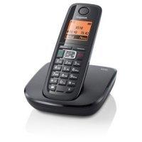 Телефон Siemens Gigaset A 510
